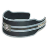 Пояс тяжелоатлетический Stein Lifting Belt BWN-2418, размер L - фото 4
