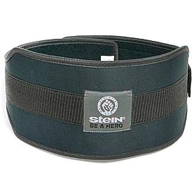 Пояс тяжелоатлетический Stein Lifting Belt BWN-2425, размер XL
