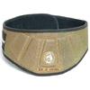 Пояс тяжелоатлетический Stein Pro Lifting Belt BWN-2428, размер L - фото 1