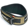 Пояс тяжелоатлетический Stein Pro Lifting Belt BWN-2428, размер L - фото 2