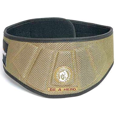 Пояс тяжелоатлетический Stein Pro Lifting Belt BWN-2428, размер XL
