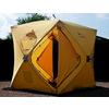Палатка трехместная Tramp Ice fisher 180 - фото 2