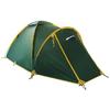 Палатка четырехместная Tramp Spaсe 4 - фото 1