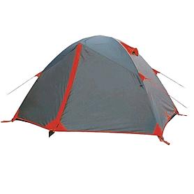 Палатка двухместная Tramp Peak 2