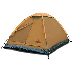 Палатка двухместная Totem Summer 2 V2