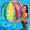Мяч надувной Intex 59065 (107 см) - фото 2
