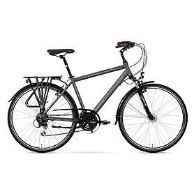 Фото 1 к товару Велосипед городской Romet Wagant 3.0 28