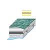 Мешок спальный (спальник) Terra Incognita Asleep 200 JR правый зеленый - фото 3