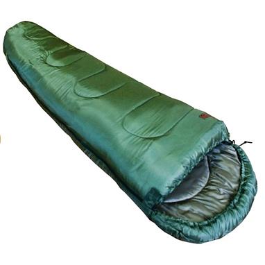 Мешок спальный (спальник) Totem Hunter правый