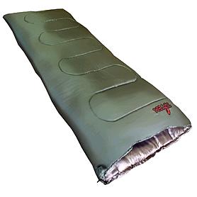 Мешок спальный (спальник) Totem Woodcock правый