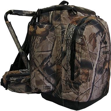 Рюкзак турист 2 цена рюкзак демикс спортмастер цена
