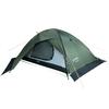 Палатка двухместная Terra Incognita Stream 2 зеленая - фото 1