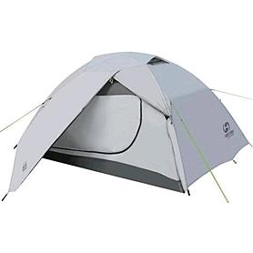 Палатка двухместная Hannah Falcon 2 limestone