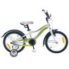 Велосипед детский Leon Julie 16