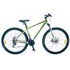 Велосипед горный Leon TN 80 29