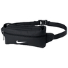 Сумка на пояс Nike Team Training Waist Pack - фото 1