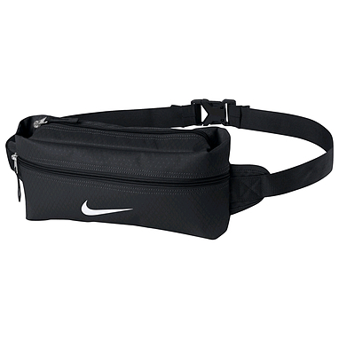 Сумка на пояс Nike Team Training Waist Pack
