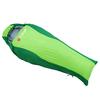Мешок спальный (спальник) детский Red Point Bran зеленый - фото 2