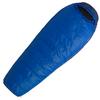 Мешок спальный (спальник) Marmot Rockaway 20 правый синий - фото 1