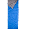 Мешок спальный (спальник) Nordway Soft синий - фото 1