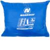 Мешок спальный (спальник) Nordway Soft синий - фото 2