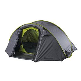 Фото 1 к товару Палатка двухместная Caribee Get Up 2 Instant Tent