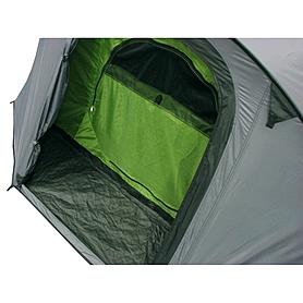 Фото 2 к товару Палатка двухместная Caribee Get Up 2 Instant Tent