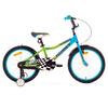 Велосипед детский Romet Salto 20