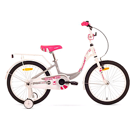 Фото 1 к товару Велосипед детский Romet Diana 20