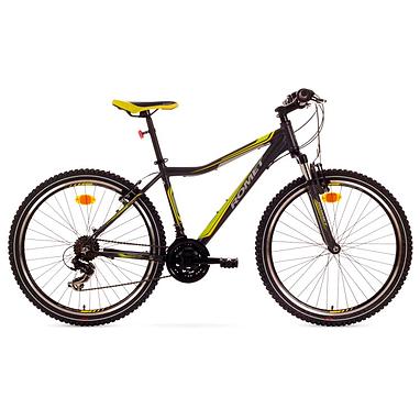 Велосипед горный Romet Rambler JR 26