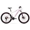 Велосипед горный женский Romet Jolene 2.0 27,5