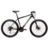 Велосипед горный Romet Rambler 2.0 27,5