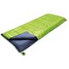 Распродажа*! Мешок спальный (спальник) Nordway Oregon зеленый правый N2221M - фото 1