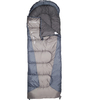 Мешок спальный (спальник) Nordway Montreal серый правый N2225L-R - фото 1