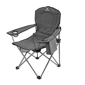 Фото 1 к товару Кресло кемпинговое складное Outventure (61x49x46/90 см)