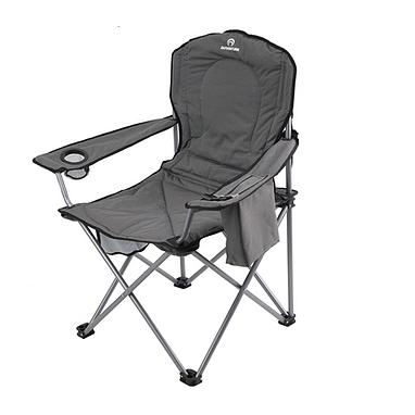 Кресло кемпинговое складное Outventure (61x49x46/90 см)