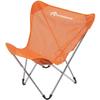 Распродажа*! Кресло кемпинговое складное Outventure (73/50x69 см) - фото 1