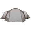 Палатка шестиместная Nordway Family Dome 6 - фото 2