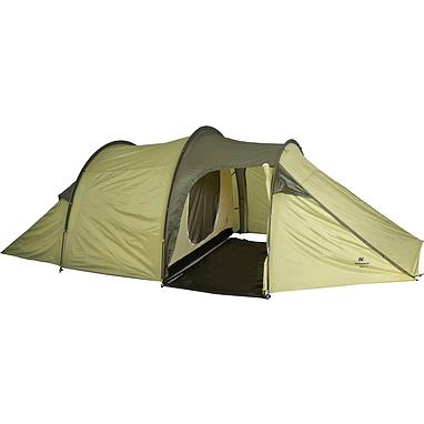 Палатка трехместная Nordway Sky 3