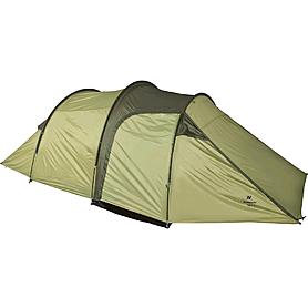 Фото 2 к товару Палатка трехместная Nordway Sky 3