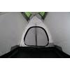 Палатка трехместная Outventure Horten 3 графитовая - фото 3