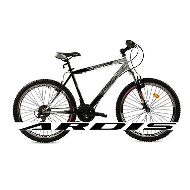 Велосипед горный Ardis Forse 26