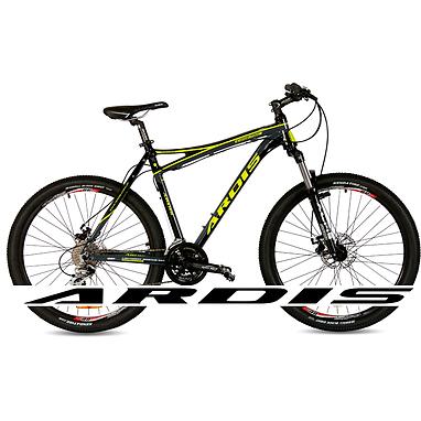 Велосипед горный Ardis Dinamic 26