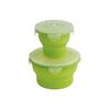 Контейнеры для продуктов Outwell Collaps food box SET - фото 1