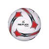 Мяч футбольный Re:flex Super SG-2004 - фото 1