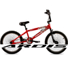 Велосипед BMX Ardis Maverick Freestyle 20