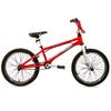 Велосипед BMX Ardis Viper FR 20