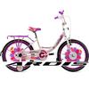 Велосипед детский Ardis Lillies BMX 20