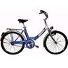 Велосипед городской женский Ardis Fold CK ХВЗ 24