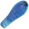 Мешок спальный (спальник) правый Pinguin Comfort Lady 175 синий - фото 1